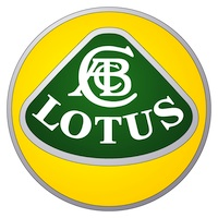 lotus-logo-small